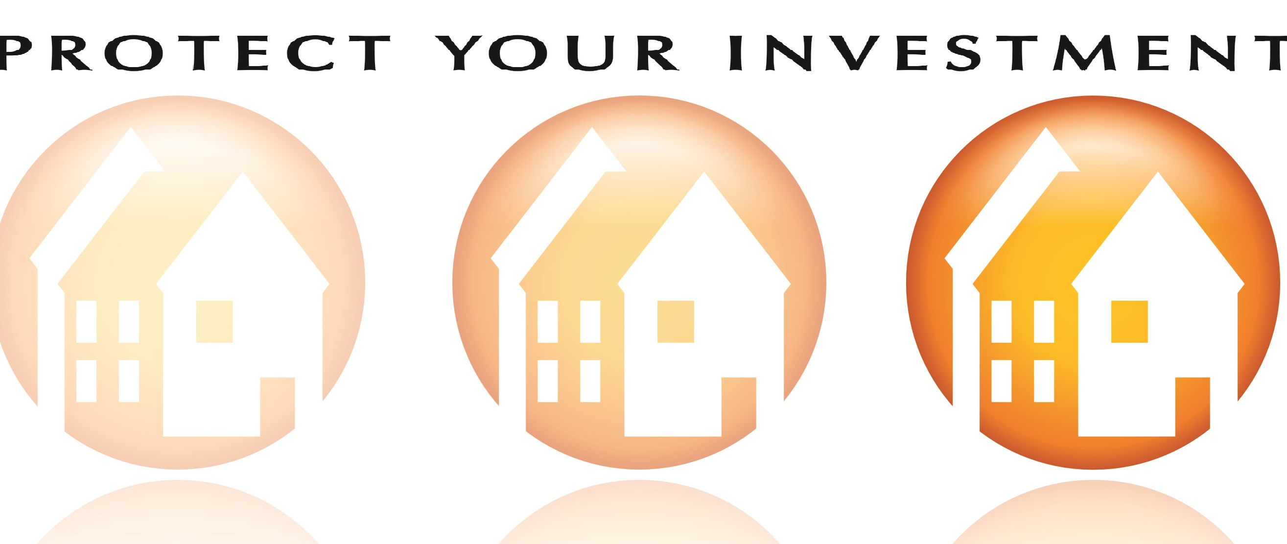 D&A Property Care Ltd